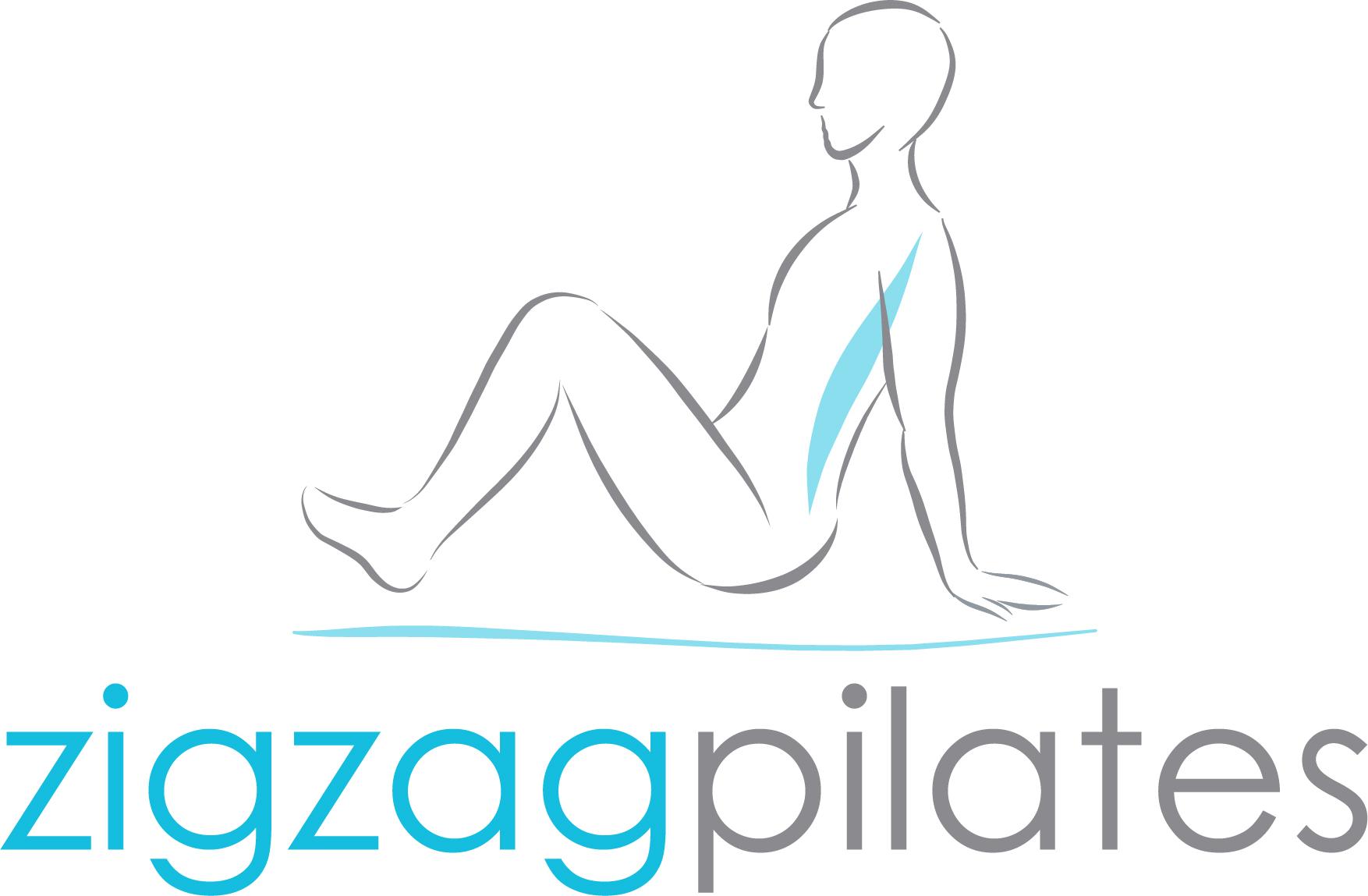 Zigzag Pilates